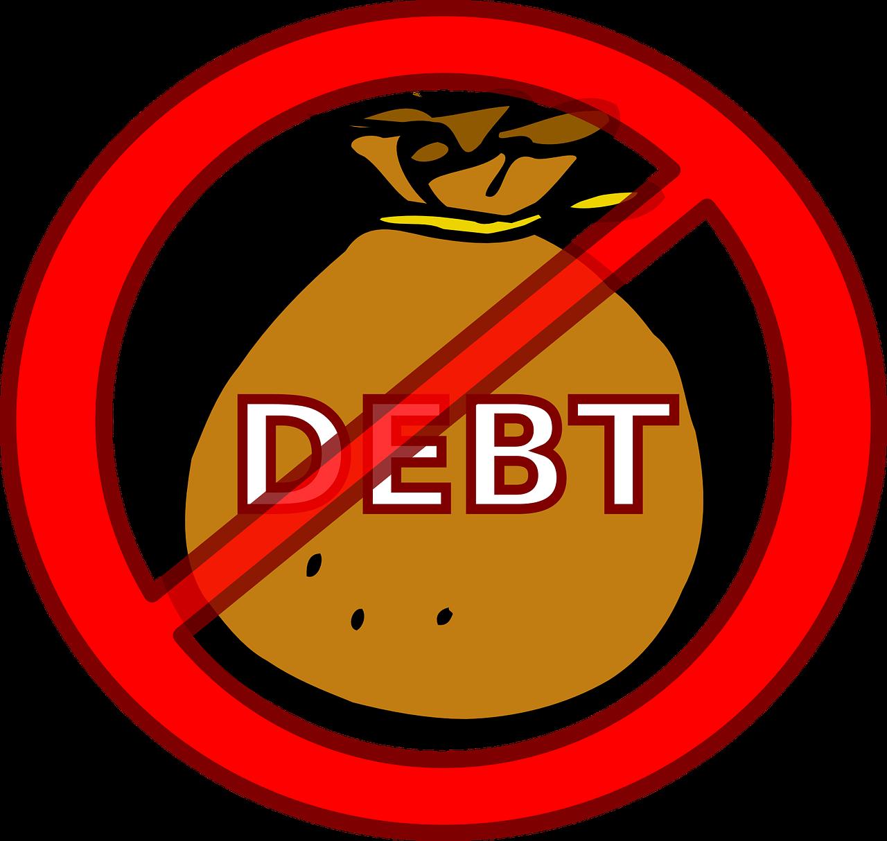 debt-37557_1280