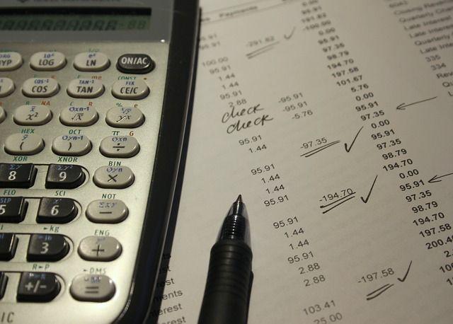 free online cibil check