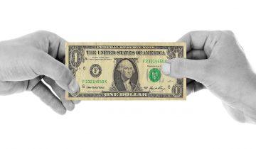 money-1038723_1280