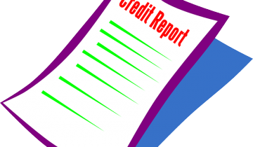 credit-40671_640